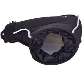 Revelate Designs Williwaw Pogies 2 Pack, negro